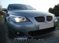 Vand bmw x-drive full electric , an 2006