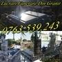 Lucrari Funerare Cavouri Placari Marmura Granit Monumente Funerare
